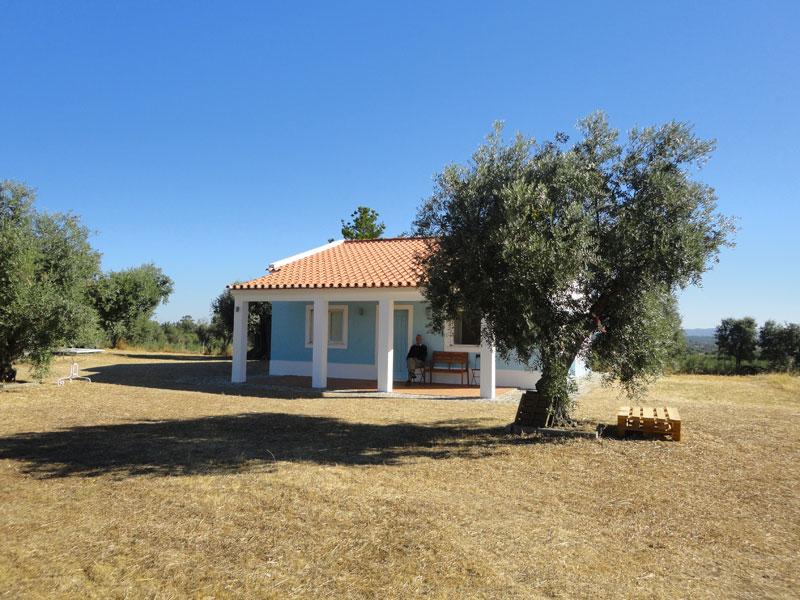 Resultado de imagem para monte oliveira velha évora